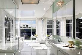 Bathroom Design Ideas To Inspire Your Next Renovation Photos - Interior designed bathrooms