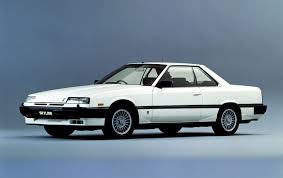 1982 nissan skyline 2000 r30 related infomation specifications