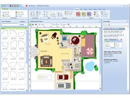 home design software free linux presentation tools publishing software software on