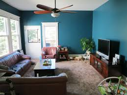 Blue And Brown Living Room by Teal And White Living Room Ideas Brown Rug Gray White Rug Navy