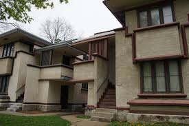 frank lloyd wright trail opens with milwaukee site along 200 mile