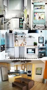 smart u0026 space saving ideas for small kitchens interior design