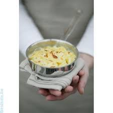 demeyere cuisine demeyere 82012 small saute pans without lid 12cm 4 7 demeyere