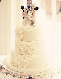 mickey and minnie cake topper mickey mouse wedding craft ribnon mickey and minnie mouse