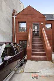 Two Family House For Rent by East Flatbush Real Estate Brooklyn 43 Homes For Sale