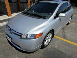silver honda civic in south dakota for sale used cars on