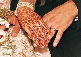 mariage marocain mariage marocain mariage marocaine