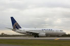 United Baggage Claim United To Expand Including Orlando Route Fighting Years Of
