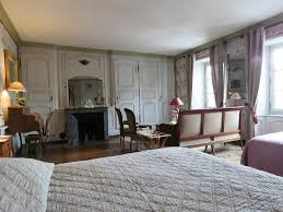chambre d hote creuse 23 château de crocq chambres d hôtes de charme chambres d hôtes à