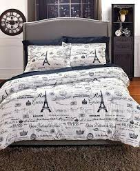 theme bedroom sets themed bedroom sets theme bedroom a themed bedding a tower