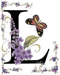 the flower meaning for lilac is youthful innocence
