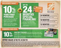 home depot promotion signs black friday 44 best we the home depot images on pinterest at home home