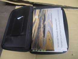mercedes w219 cls owners manual oem 2009 mercedes cls550 esra motors