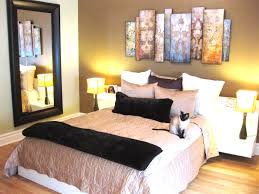 ab home decor bedroom cheap bedroom decorating ideas pictures daze bedrooms on