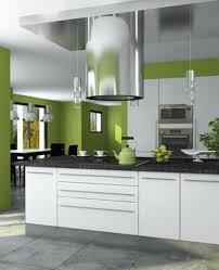 deco peinture cuisine tendance chambres moderne blanche ensemble meuble deco armoires et avis