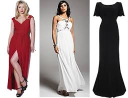 maxi dresses on sale maxi dresses on sale are popular all year