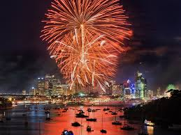 special event cruises sydney princess cruises