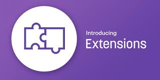introducing extensions a streaming revolution u2013 twitch blog