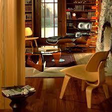 noguchi coffee table by herman miller yliving