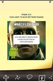 Meme Creator Download - funny apps for android download funny programs for android for free