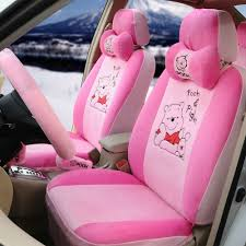 velvet car buy wholesale cute winnie the pooh universal automobile plush