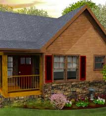 Cute Small House Plans Unique Small Home Plans Unique Small House Plans Home Designs