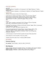 Homemaker Job Description On Resume by Carlucci Stacy Resume 06 24 15