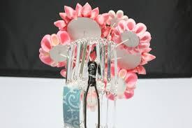 japanese hair accessories tsumami kanzashi best japan