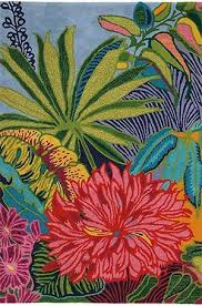 Tropical Outdoor Rugs 36 Types Of Rugs For Your Home Buying Guide