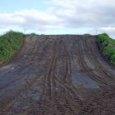 got dirt these are the best motocross u0026 supercross track building
