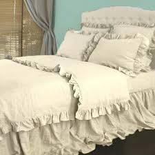 French Bed Linens Duvet Covers Vintage Linen Duvet Covers U2013 De Arrest Me