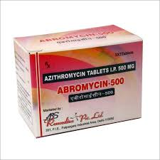 zithromax 3 day dosage augmentin dosage 625 mg