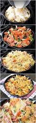 best 25 camping recipes ideas on pinterest camping foods easy