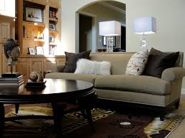 bernhardt sofa in family room eclectic with textured wall painting