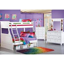 Best Kids Bedroom Images On Pinterest Home Children And Kid - Rooms to go kids bedroom