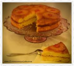cake archives five senses palate five senses palate