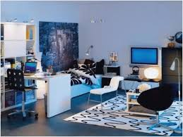 chambre moderne ado garcon chambre moderne ado garcon blueprostudios com