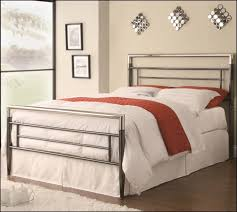 bedroom amazing wrought iron king size headboards 17601 wrought