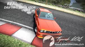 drift apk carx drift racing v1 3 3 mod apk para hileli
