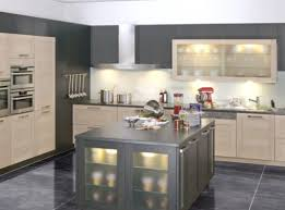 gray kitchen cabinet ideas kitchen kitchen cabinet makeover phenomenal sloan kitchen