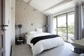 chambre hote bastia chambre unique chambre d hote bastia chambre d hote bastia