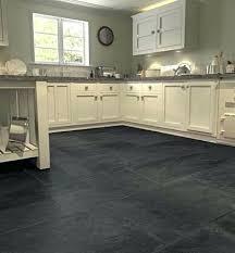 black kitchen tiles ideas black kitchen floor black kitchen tiles rectangular kitchen tiles