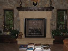 custom built fireplaces firepits and pizza ovens staten island nj