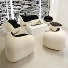 Designer Sofa Set Fancy Sofa Set Manufacturer From New Delhi - Stylish sofa designs
