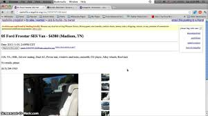 Flag Craigslist Post Craigs List Nashville List Corner