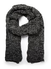 12 best mens scarves for winter 2017 wool plaid u0026 cashmere