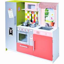 cuisine en bois fille cuisine jouet frais photos dinette enfant fille et gar on jouets