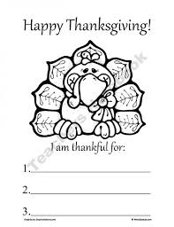 94 best thanksgiving school images on fall preschool