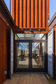335 best container images on pinterest shipping containers