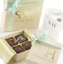 Wedding Favors Uk by Wedding Favours Prices From 2 49 G Org E